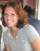 Jenda, 27 jaar