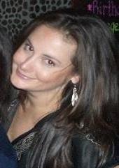 Paula23