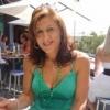 Iza, 43 jaar