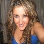 Isabel, 26 jaar