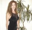 Jane, 44 jaar