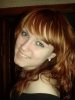 iljana, 27 jaar