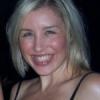Zina, 29 jaar
