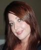 Lynette, 28 jaar
