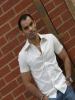Faihid, 27 jaar