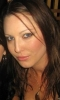 Charissa, 29 jaar