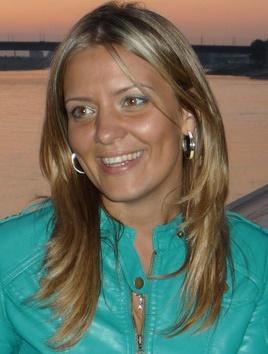 Esmee, 26 jaar