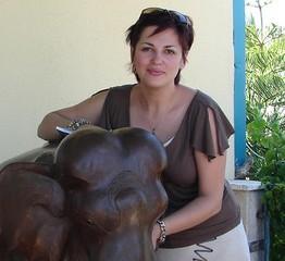 Carola39