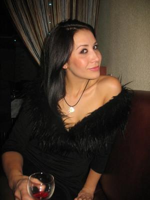Mirthe, 26 jaar
