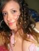 sarah, 25 jaar