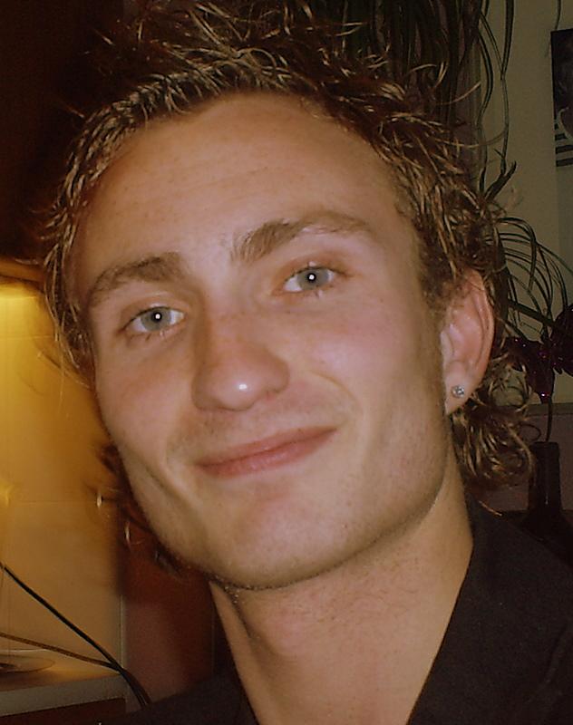 Bastiaan13