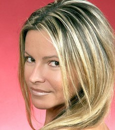 Renee, 36 jaar