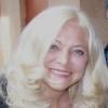 Tineke, 60 jaar