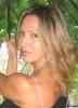 Anja32, 32 jaar