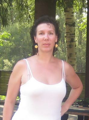 Gerda39, 39 jaar
