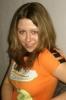 Bianca1, 22 jaar