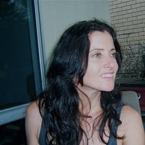 Heleen , 31 jaar