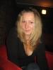 Manon , 23 jaar