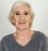 Agnes71, 71 jaar
