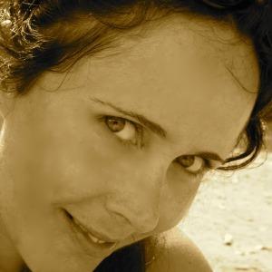 Madelaine, 34 jaar
