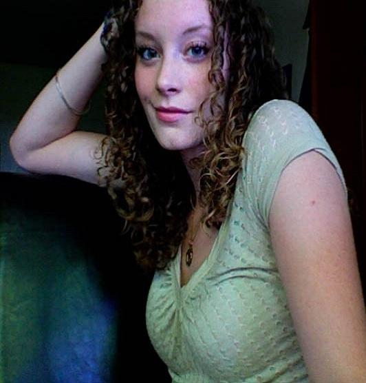 wil je met me vrijen sexcams gratis