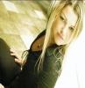 Ivana, 28 jaar