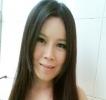 LadyJane, 25 jaar