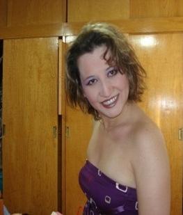 Citta, 35 jaar