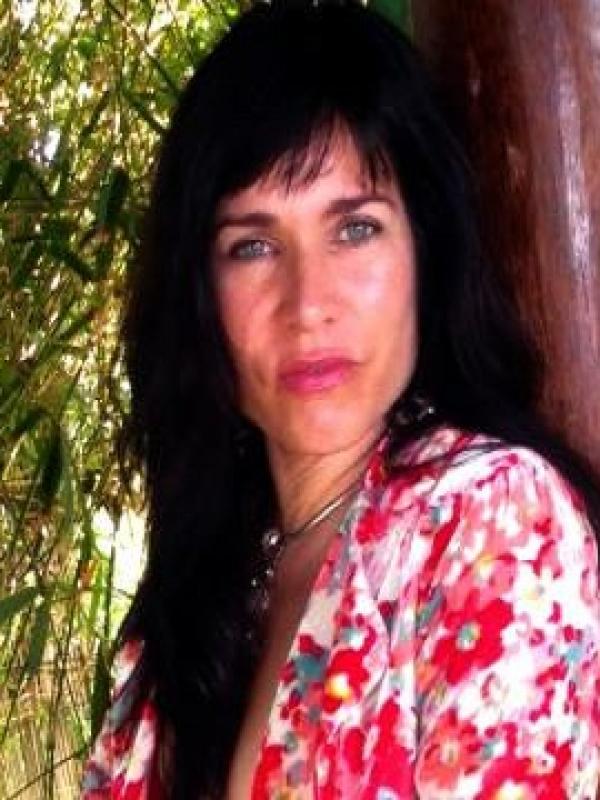 Norah, 37 jaar