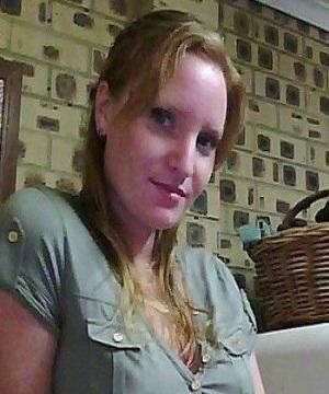 Hendrieke, 27 jaar