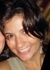 Vickie, 25 jaar