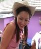 CowgirlJente, 32 jaar