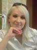 Madelaine1, 31 jaar