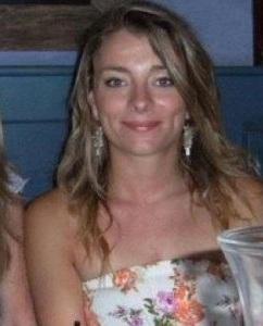 Marianne, 36 jaar