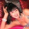 Manuela, 31 jaar