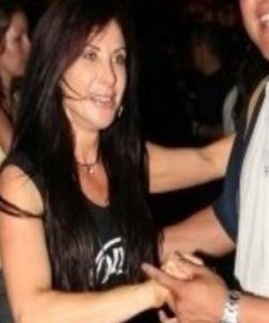 Consuela, 52 jaar