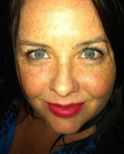 Vrolijke sproetenkop zoekt gezellige persoon