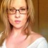 Leanne, 36 jaar