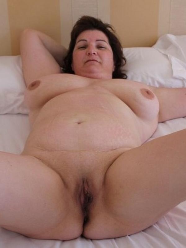 sex afspraken anoniem sex