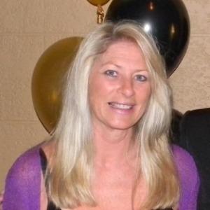 Liann, 46 jaar