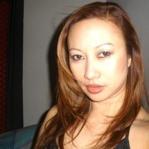 Minh, 24 jaar