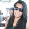 Carmelita, 24 jaar