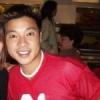 Kiro, 24 jaar