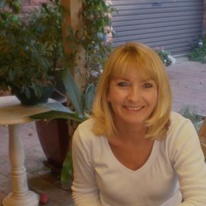 Gracia, 50 jaar