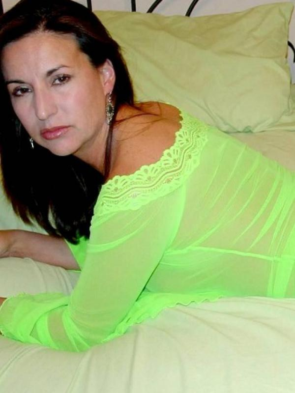 kinky sexdating particulier sex