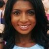 Shaninia