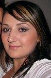 Hartenvrouw, 26 jaar