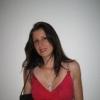 EsmeraldaS, 32 jaar