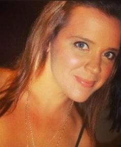 Malinea, 26 jaar