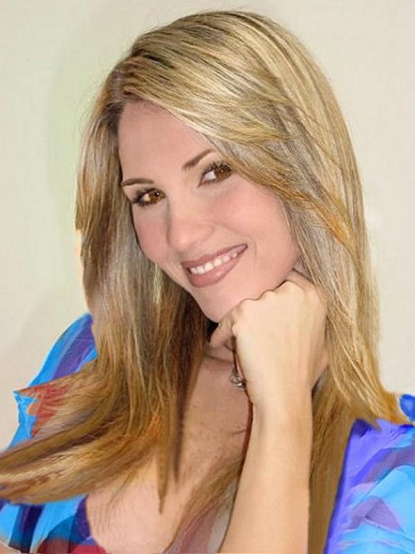 Lorena30